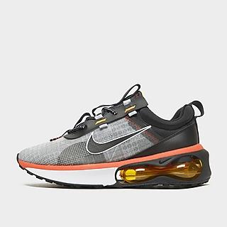Nike Nike Air Max 2021 Men's Shoes