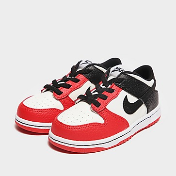 Nike Dunk Low Infant