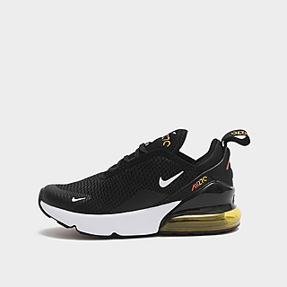 Nike Nike Air Max 270 Younger Kids' Shoes