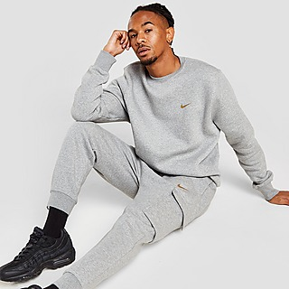 Nike Foundation Cargo Pants