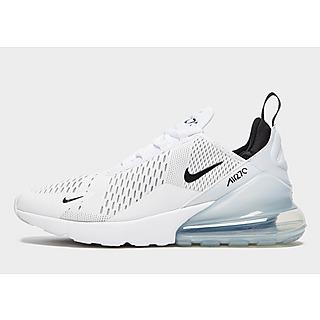 Nike Air Max | Collezione Scarpe Nike | JD Sports