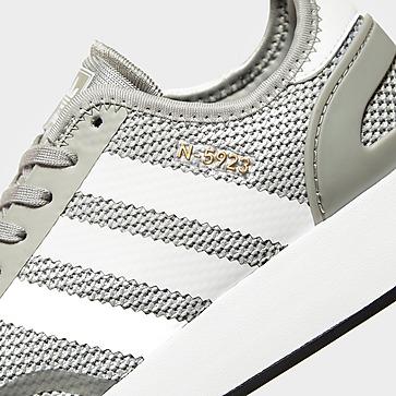 adidas N-5923 M.GRY/WH