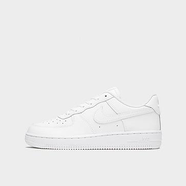 Nike Air Force 1 Bambino