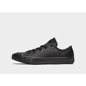 scarpe bambina 21 converse