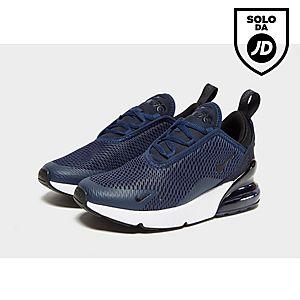 ff306e106 Bambino - Nike Scarpe sportive classiche | JD Sports