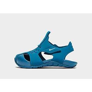 0905f8db00f545 Scarpe Bebè (numeri 16-27) | Scarpe Bebè Nike e adidas | JD