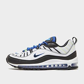 Nike Air Max 98 | Scarpe Uomo e Donna Italia | JD Sports