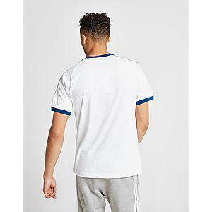 99b79b1d34 Offerte | Uomo - Adidas Originals Abbigliamento Uomo | JD Sports