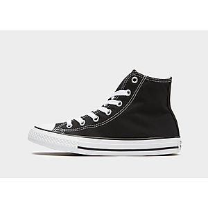 converse all star bimbo 20