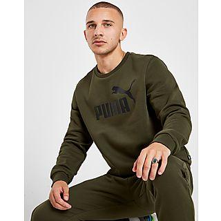 pretty nice 1d355 d133b PUMA Abbigliamento Uomo - Restock | JD Sports