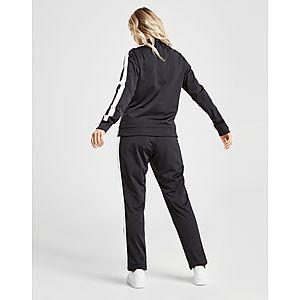 4893b5d0a0 Nike Poly Tuta Donna Nike Poly Tuta Donna Acquisto ...