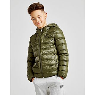 buy online 0a8ff 7cbd1 Offerte | Bambino - Emporio Armani EA7 Abbigliamento Ragazzo ...