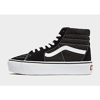 sneakers for cheap 8037e 42c06 Vans | Vans Old Skool, Scarpe Vans e Abbigliamento | JD