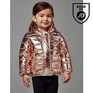 baff26c38d Offerte   Bambino - Ellesse Abbigliamento Bebé (0-3 anni)   JD Sports