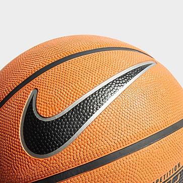 Nike Palla Dominate Basketball