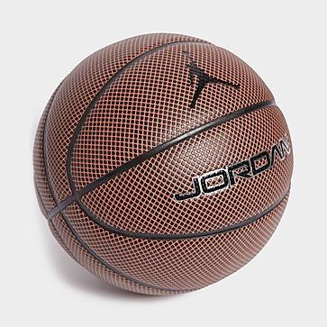 Jordan Pallacanestro Legacy.