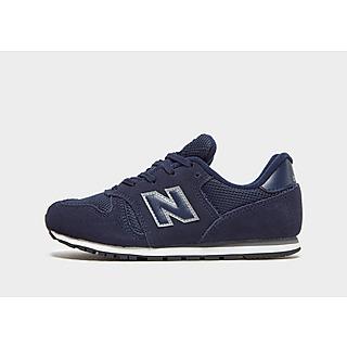 scarpe bambino new balance 28