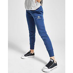 989591c67e Donna - Converse Abbigliamento Donna | JD Sports