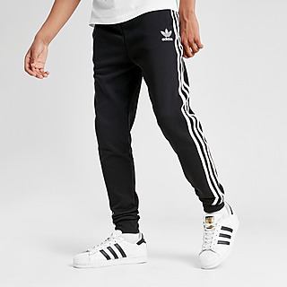pantaloni ragazzo 16 anni adidas