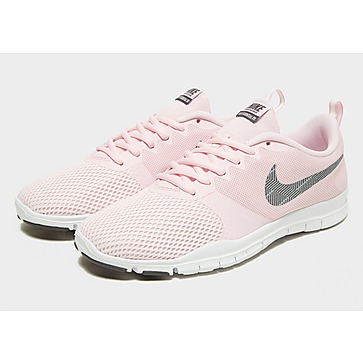 Nike Scarpe per la palestra Gym | JD Sports