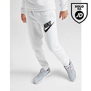 aabec32125 Nike Hybrid Fleece Joggers Junior