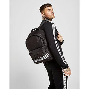a34d5eb48e Donna - Adidas Originals Borse e Sacche per la palestra | JD Sports