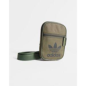 2fc5abab35 adidas Originals Festival Small Item Bag adidas Originals Festival Small  Item Bag