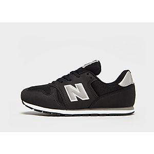 scarpe bambino 35 new balance
