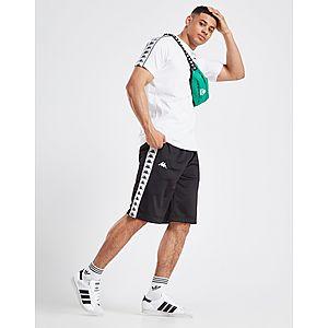 Jd E Adidas Abbigliamento UomoNike Sportivo QBhCoxtsdr