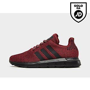 345051abc0 adidas Swift Run | Scarpe adidas Originals | JD Sports