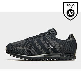new product 00b8e c6198 Scarpe Sportive Uomo | Sneakers Uomo Nike, adidas e Vans | JD