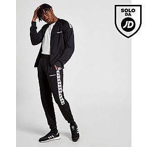 99900752c07e Offerte | Uomo - Adidas Originals Abbigliamento Uomo | JD Sports