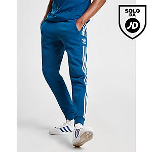 3d603d2ddbcf26 adidas Originals ID96 Pantaloni Sportivi adidas Originals ID96 Pantaloni  Sportivi Acquisto ...