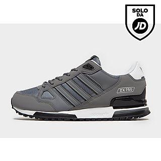 nuovo prodotto 90a2b bee7a Scarpe Sportive Uomo | Sneakers Uomo Nike, adidas e Vans | JD