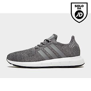 scarpe running adidas in offerta