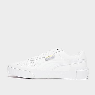 offerte puma scarpe