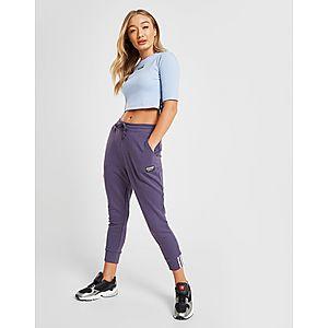 cd7a841d47 Offerte | Donna - Adidas Originals Abbigliamento Donna | JD Sports