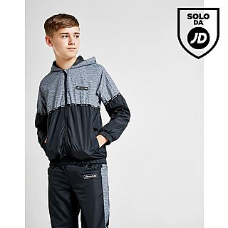 prezzo moderato Garanzia di qualità al 100% estremamente unico Bambino - Ellesse Abbigliamento Ragazzo (8-15 anni) | JD Sports