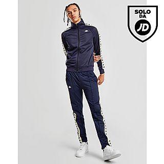 meet 0e41f 2e9ae Offerte | Uomo - Abbigliamento Uomo | JD Sports