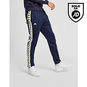 94299f915f93 Kappa   Abbigliamento Kappa, Moda e Sport   JD Sports
