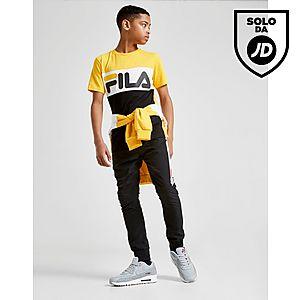 69a1a7062fcc Bambino - Abbigliamento Ragazzo (8-15 anni)