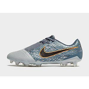 5900450a8 Scarpe da Calcio | Scarpe da Calcio Nike e adidas | JD