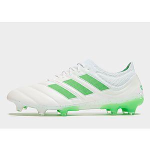 ddb3b23d6 Scarpe da Calcio adidas | adidas Scarpe da Calcio Uomo | JD