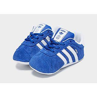 scarpe da bambina adidas numero 19