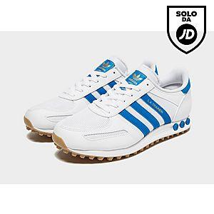 1e18f5e900 adidas LA Trainer | Scarpe adidas Originals | JD Sports