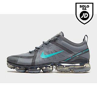 nike uomo running scarpe