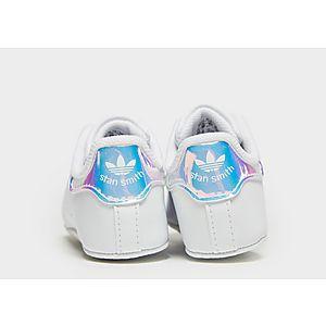 3201047681 adidas Originals Stan Smith Crib Infant adidas Originals Stan Smith Crib  Infant
