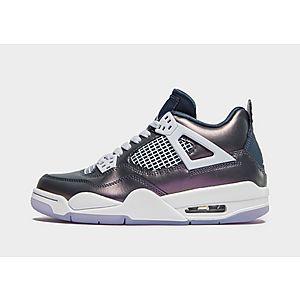 8a7e474f13 Jordan | Scarpe Nike Air Jordan | JD Sports Italia