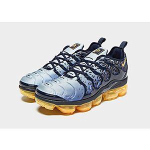 447a724c57988a Nike Vapormax | Scarpe Nike Air Vapormax | JD Sports Italia
