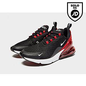 hot sale online 695e6 df1e9 Nike Air Max 270 Nike Air Max 270